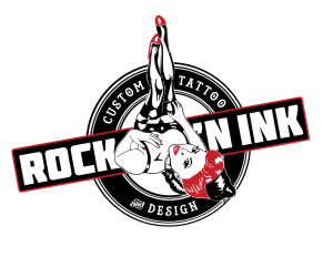 rock-n-ink_logo_FINAL_web_800w